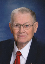Kenneth H. Kauffold